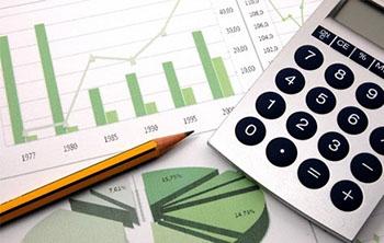 reingenieria fiscal y contabilidad general